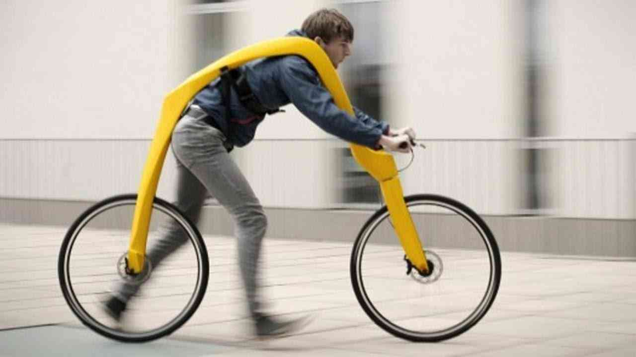 3 Futuristic Bikes You Must Know About!
