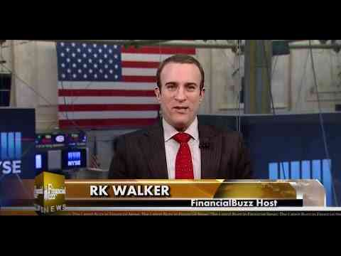 April 8, 2016 Financial News – Business News – Stock Exchange – Market News