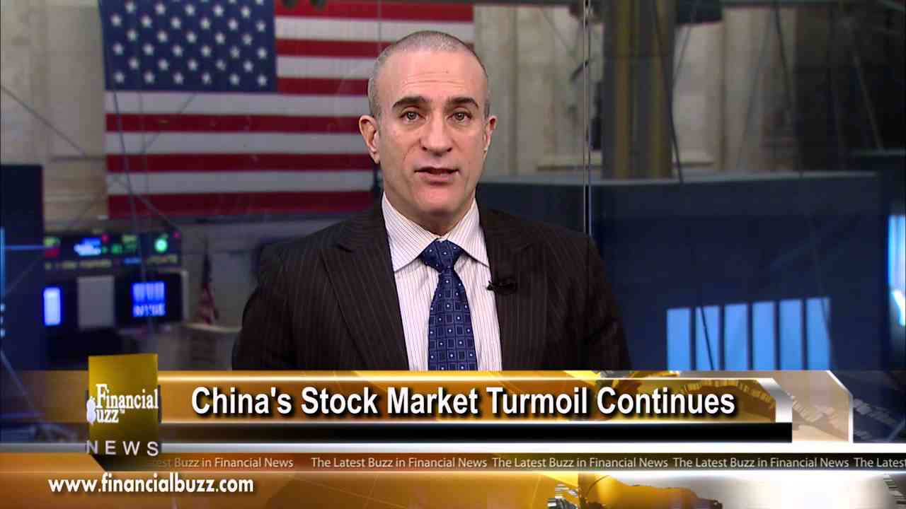 January 8, 2016 Financial News – Business News – Stock Exchange – Market News