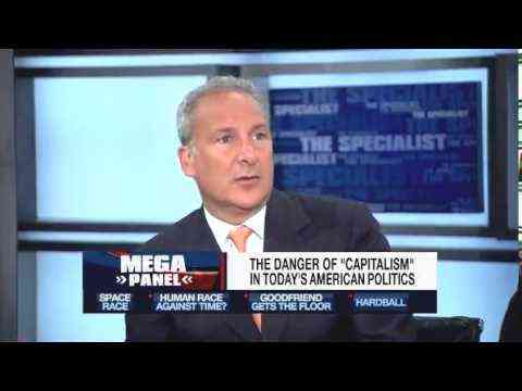 Peter Schiff : Why The Dollar Collapse IMMINENT on December 31, 2016 ?