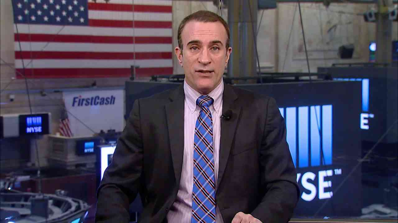 September 2, 2016 Financial News – Business News – Stock Exchange – NYSE – Market News