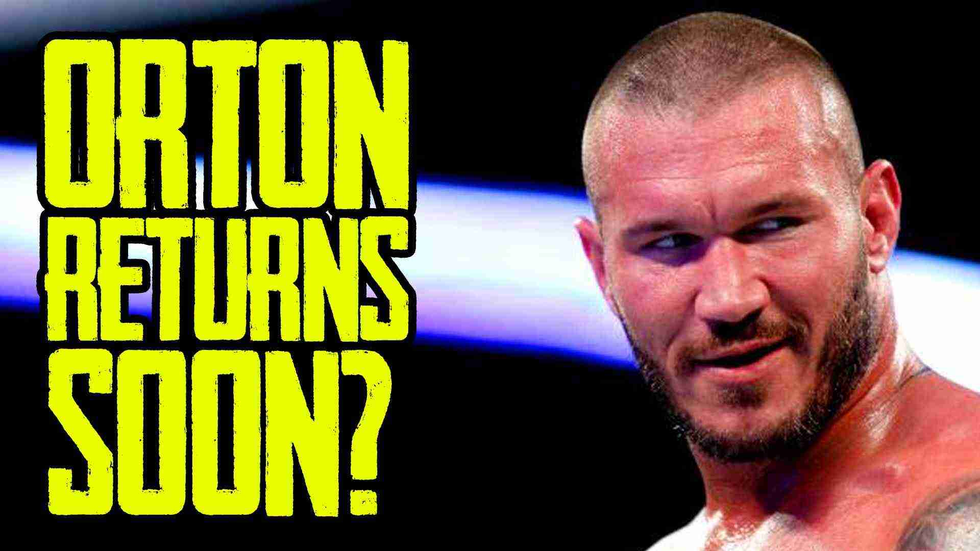 RANDY ORTON RETURNING SOON? (WWE Raw Recap and Results 7/4/16 w/ Steve and Larson)