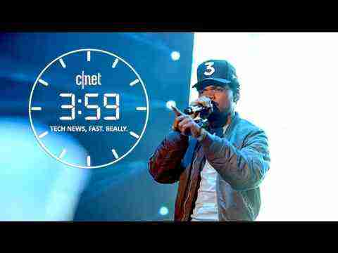 Sorry Adele, Chance the Rapper was the big winner of the Grammys (The 3:59, Ep. 178)