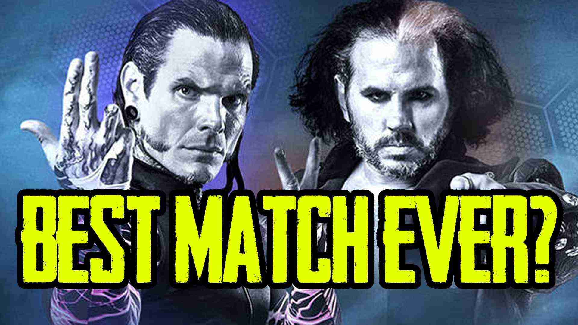 THE FINAL DELETION: BEST MATCH EVER? (NXT and WWE Smackdown Recap and Results w/ Steve and Larson)