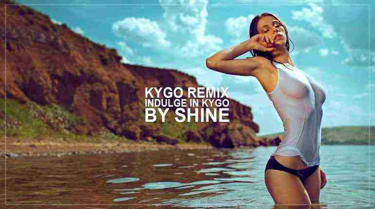 Kygo Mix 2017 | Indulge In Summer Mix – Best Of Tropical Deep House Music Chill Out Mix.